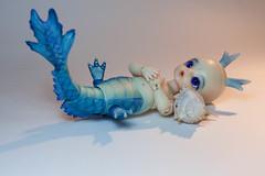 IMG_5309 (FallFox) Tags: dolls makeup bjd blushing dollzone