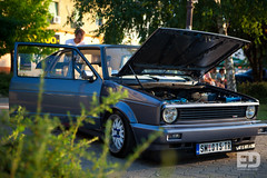 "VW Golf mk1 • <a style=""font-size:0.8em;"" href=""http://www.flickr.com/photos/54523206@N03/7536915484/"" target=""_blank"">View on Flickr</a>"