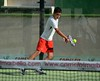 "Ignacio Ballesta padel alevin masculino 2 pro kids fundacion banus marbella • <a style=""font-size:0.8em;"" href=""http://www.flickr.com/photos/68728055@N04/7538897294/"" target=""_blank"">View on Flickr</a>"