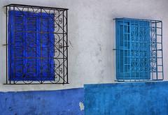 ASILAH, MOROCCO (toyaguerrero) Tags: blue azul indigo morocco maroc marruecos catalan guerrero asilah toya ail maravictoriaguerrerocataln toyaguerrero maravictoriaguerrerocatalntrujiillana thecoolschoolblog