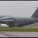 C-17A '40068' USAF