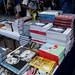 Comic-Con 2012 6523