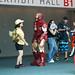 Comic-Con 2012 6557