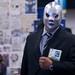 Comic-Con 2012 floor 6258