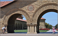 This Is   STANFORD,,,,, (Sunciti _ Sundaram's Images + Messages) Tags: world california education nikon university pieces stanford paloalto siliconvalley shining soe visualart sow institution nikon5000 blueribbonwinner kaledioscope 5photosaday distellery scholor anawesomeshot agradephoto flickraward flickerdiamond eperke concordians brilliantphotography rubyphotographer fabulousflicks mallimixstaraward elitephotgraphy flickrmasterpieces capturethefinest winklerians