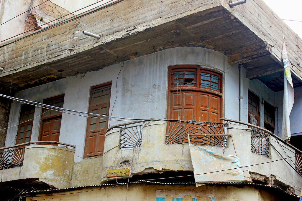 The World's Best Photos of karachi and mithadar - Flickr