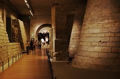 Louvre Paris (Magdeburg) Tags: paris france museum frankreich  louvre muse louvreparis museuminparis museparis museumoffrance
