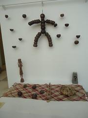 Port Vila Art (toranosuke) Tags: geotagged un unitednations portvila pacificart geo:lat=4074977643722827 geo:lon=739679575227234