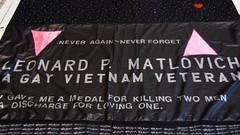 AIDS Quilt at the National Building Museum 14073 (tedeytan) Tags: dc aids hiv quilt lgbt aidsquilt nationalbuildingmuseum dt18250mmf3563 aidsquilt2012