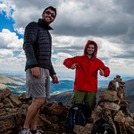 Quandary Peak - 4231.jpg thumbnail