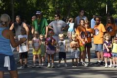 RUN UNITED 5K & Kids Fun Run (BUNN-O-MATIC) Tags: springfield 5k bunn washingtonpark kissfm horacemann ilinois kidsfunrun rununited springfieldelectric unitedwayofcentralillinios unitedwayrace