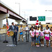 "Ramp Opening - 11th Street Bridge<br /><span style=""font-size:0.8em;"">Photo by Antoinette Charles Photography</span> • <a style=""font-size:0.8em;"" href=""https://www.flickr.com/photos/51922381@N08/7678999134/"" target=""_blank"">View on Flickr</a>"