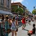 Mercado semanal Ribadesella