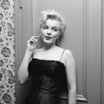 Marilyn Monroe, reina de la seducción thumbnail