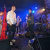 In love... (Pueblo Criminal) Tags: music rock schweiz switzerland concert europa europe punk suisse suiza fireworks live gig ska boom sound onstage reggae schwyz bitzi siebnen rudetins pueblocriminal bitziboom faustianmyth