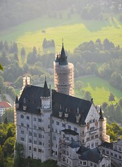 Neuschwanstein (ystenes) Tags: castle germany bayern deutschland bavaria neuschwanstein tyskland fssen hochschwangau mygearandme mygearandmepremium mygearandmebronze mygearandmesilver mygearandmegold mygearandmeplatinum mygearandmediamond flickrstruereflection1 flickrstruereflection2 flickrstruereflection3 flickrstruereflection4 flickrstruereflection5 flickrstruereflection6 flickrstruereflectionlevel5 rememberthatmomentlevel4 rememberthatmomentlevel1 rememberthatmomentlevel2 rememberthatmomentlevel3 rememberthatmomentlevel5 rememberthatmomentlevel6