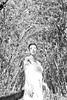 Verdiana Raw-4 (Jacopo Pandolfini) Tags: light blackandwhite bw italy music forest garden florence italia arch darkness guitar percussion gothic goth piano voice bn tuscany ethereal musica firenze dreamy toscana arco luce biancoenero neoclassical boboli chitarra giardino esoteric foresta gotico neofolk romanticism voce oscurità belcanto romanticismo esoterico percussioni etereo pergolato modernclassical neoclassico neoromantic sognante metaxy neoromanticismo verdianaraw weprofessionalsadpeople metaxý