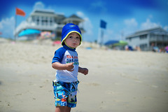 LBi (FrankGuido) Tags: ocean blue boy summer sky orange baby cute love beach water hat kids children 50mm nhl kid sand nikon surf child sandy adorable handsome surfing noticias 50mm14 eod ocf nikkor week32 canalparade caribana goldmedals d800 day215 day222 msl planespotting preseason p40 apresentao nitelites supersaturday epoque nationalnightout atw womensmarathon ff20 taylorphinney d7k nikond800 alistairbrownlee gregrutherford singlefamilylisting ecafoto12 castlefest2012