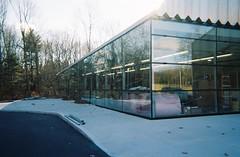 steel-building-ice-rink