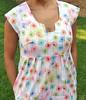 washi dress (cutsewpresslove) Tags: dress sewing valoriwells madebyrae wrenly washidress