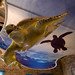 GA Sea Turtle Cntr 7