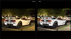 The Power of Editing Part 2 (Effspots) Tags: auto street nightphotography 3 hot sexy cars car canon photography hotel photo monterey hp automobile europe flickr european power post d mark gorgeous iii 4 tripod fast explore exotic processing carmel pebblebeach vehicle 5d editing hyper alpha rim rims concours luxury rare exclusive supercar spotting carmelbythesea horsepower exotics valet lightroom concoursdelegance luxurious hypercar eleganc huntingcar imited photographycar instagram effspot effspots