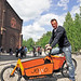 "Fahrradsommer der Industriekultur • <a style=""font-size:0.8em;"" href=""http://www.flickr.com/photos/67016343@N08/7838575076/"" target=""_blank"">View on Flickr</a>"