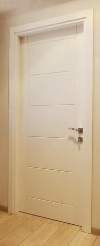 Porta Linea Area Mod. 68C Pantografata