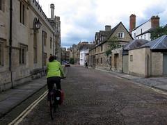 Oxford-07