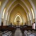 Church+of+Jau%2C+Huila+province