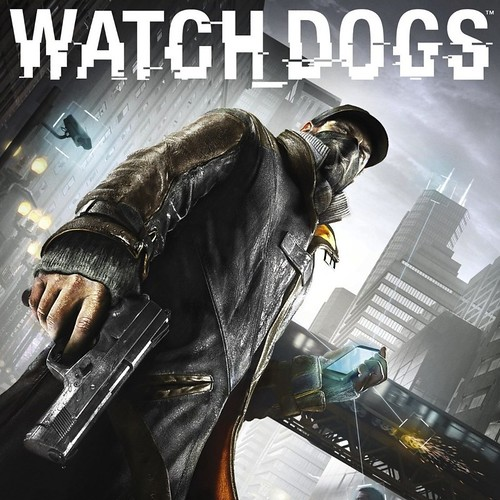 Watch Dogs Is Getting A Season Pass With New Character And Missions