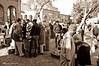 Marché à Laghouat (Graffyc Foto) Tags: fruits sepia de algeria nikon foto picture jour et f28 marche legumes 1755 d300 vendeurs a laghouat cagettes wilaya commercants acheteurs graffyc