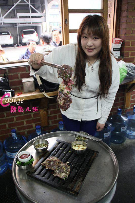 韓國 (22)