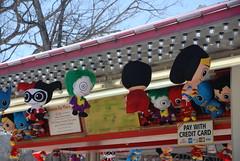 2016.04.16; Great Adventure (19) (FOTOGRAFIA.Nelo.Esteves) Tags: family usa us newjersey spring nikon day unitedstates nj grandchildren amusementpark rides sixflags monmouthcounty greatadventure minions 2016 d80 neloesteves