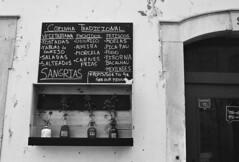 Tasca (rgrant_97) Tags: film portugal nikon ilford coimbra f55