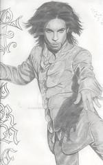 Whereever U Go, Whatever U Do (Nikki319Camille) Tags: musician artist prince nelson mpls rogers npg