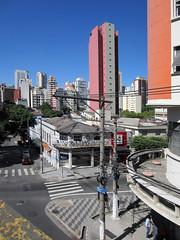 IMG_0423a (han santing) Tags: saopaulo curitiba morretes paranagua brazili ihladomel