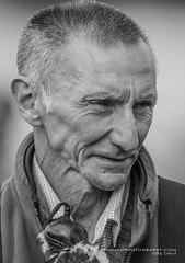 Portrait or Picture (Digidiverdave) Tags: people blackandwhite male monochrome landscapes interesting character handsome streetlife depthoffield attractive striking goodlooking engaging captivating pleasing davidhenshaw blackwhiteimage pictureportrait nikond5300 henshawphotographycom henshawphotography