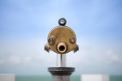 am i a robot? (zenofar) Tags: art 35mm 14 sigma sigma35mmf14dghsmart
