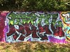 (MaxTheMightyy) Tags: street streetart art wall graffiti washingtondc dc washington sticker mural paint metro painted tag graf stickers murals tags spray tagged filled vandal vandalism production spraypaint slap rap graff jam tagging throw legal dcmetro vandals fill graffitiart finelines wbl tagger slaps openwall paintjam throws sprayed vandalized 2016 throwies fillin spraypainted throwie legalwall dcart fillins graffitimural dcgraffiti dcarts dcmetrostation wordsbeatslife wordsbeatsandlife dcmurals openwalls rapspray finelinesmuraljam finelinespaintjam paintjam2016 rhodeislandivemetro rhodeislandavemetrostation