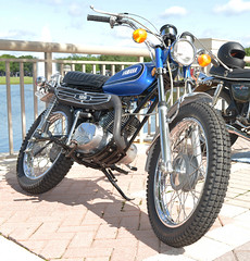 20160521-2016 05 21 LR RIH bikes show FL  0082