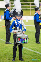 2016-05-28 DCN_Roosendaal 015 (Beatrix' Drum & Bugle Corps) Tags: roosendaal dcn drumcorpsnederland jongbeatrix