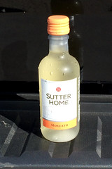 Sutter Home (yosmama151) Tags: vacation galveston beach island texas wine alcohol vino etoh 2015