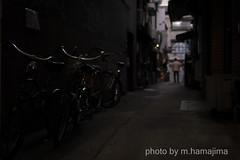 IMG21493_ (m.hamajima) Tags: pentax k3    fa31mmf18