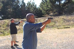 278819_10150311009207246_4965599_o (Jujumediazone) Tags: hunting rifles range shootings deserteagle