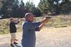 278819_10150311009207246_4965599_o (Kreemerz) Tags: hunting rifles range shootings deserteagle