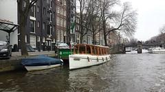 20150315_161802 (stebock) Tags: amsterdam niederlande nld provincienoordholland