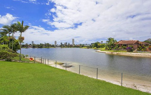 244 Acanthus Av, Burleigh Waters QLD 4220