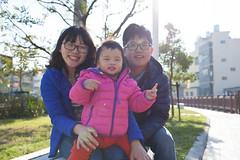 IMG_8928.jpg (()) Tags: family baby ning childern  ef35f14l canon5dmarkii