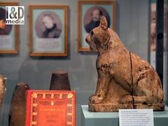 catbox2 (Internet & Digital) Tags: cats ancient god hawk victorian egypt ibis horus ritual mummy isis sacrifice osirus ancientegypt offerings mummified thoth mummifiedcats